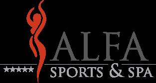 logo_alfa_salzburg