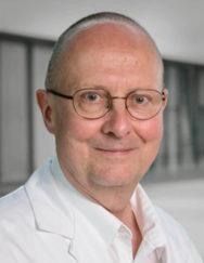 Dr. Michael Huemer