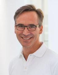 Dr. med. dent. Thomas Plank