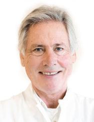 Prof. Dr. med. K.-H. Broer