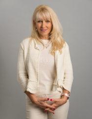 Barbara Löberbauer