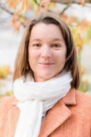 Dr. Elisabeth Gottwald-Katzlberger