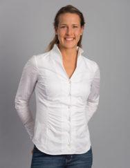 Dr. Dinah Fräßle-Fuchs