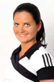 Mmag. Sabine Köglberger