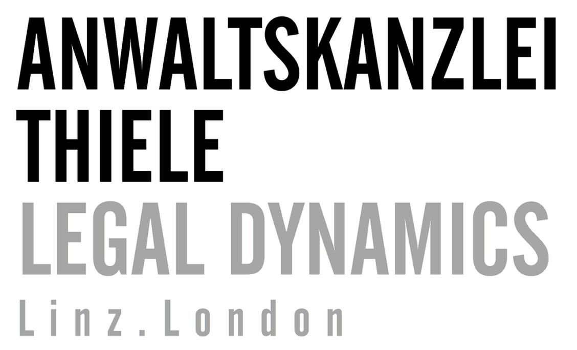 Anwaltskanzlei Thiele GmbH