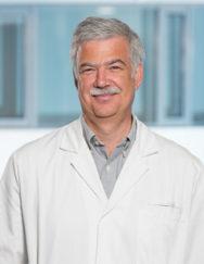 Priv. Doz. Dr. Peter Waldenberger, EBIR