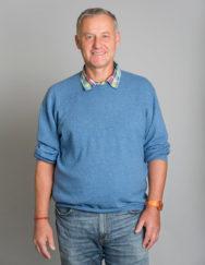 Dr. Christian Grünwald