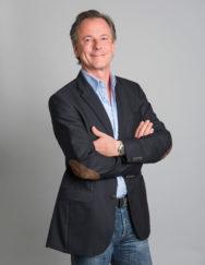 Ass. Prof. Dr. Stephan Kaminski