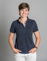 Stephanie Büttner