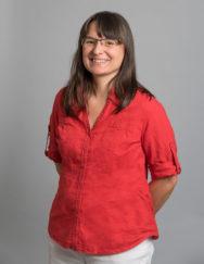 MSC Gerda Martschini