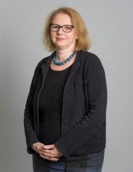Mag. Susanne Ulm