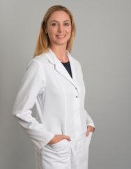 Dr. Birgit Alexander-Suitner