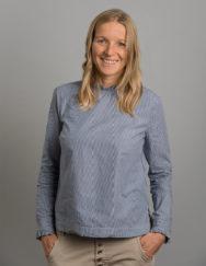 Dr. Malgorzata Brunner-Palka