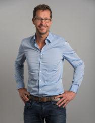 Dr. Dr. Thomas Ennemoser