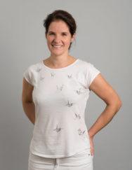 Dr. Cornelia Egger