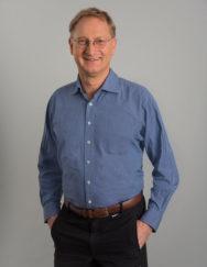 Dr. Dr. Stefan Gerhard