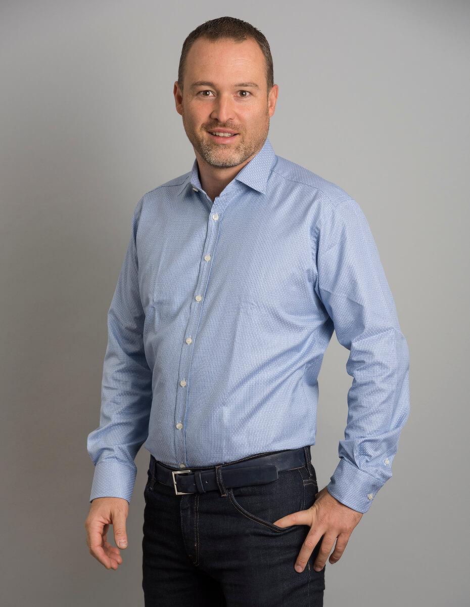Priv. Doz. Dr. Dr. Klaus Laimer