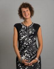 Dr. Karin Montag