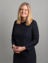 Dr. Martina Rinnerthaler-Weichbold