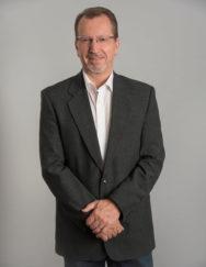 A. Univ. Prof. Dr. Anton Schwabegger, MSc