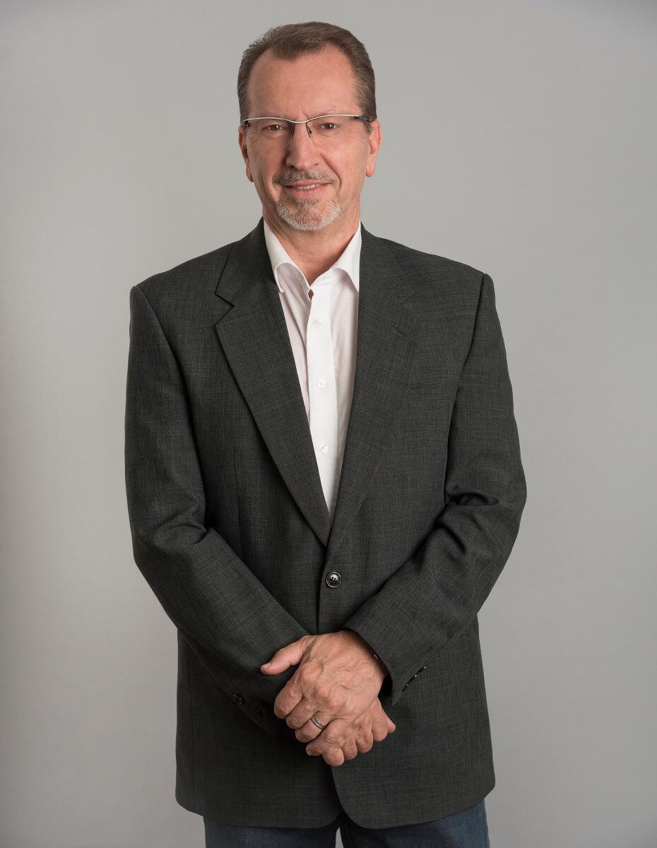 A. Univ.-Prof. Dr. Anton Schwabegger