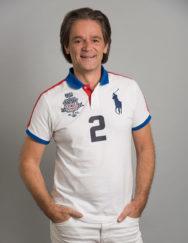 Dr. Peter Unterthurner