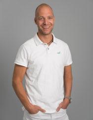 Dr. Viktor M. Ribisch