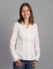 Dr. Andrea Keller