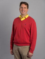 Dr. Raimar Koch – MSc