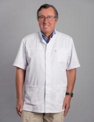 Dr. Dr. Jurij Kocmut