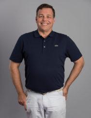 Dr. Tillman Thiel