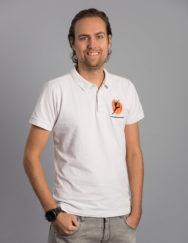 Philipp Zunke BA, MSc