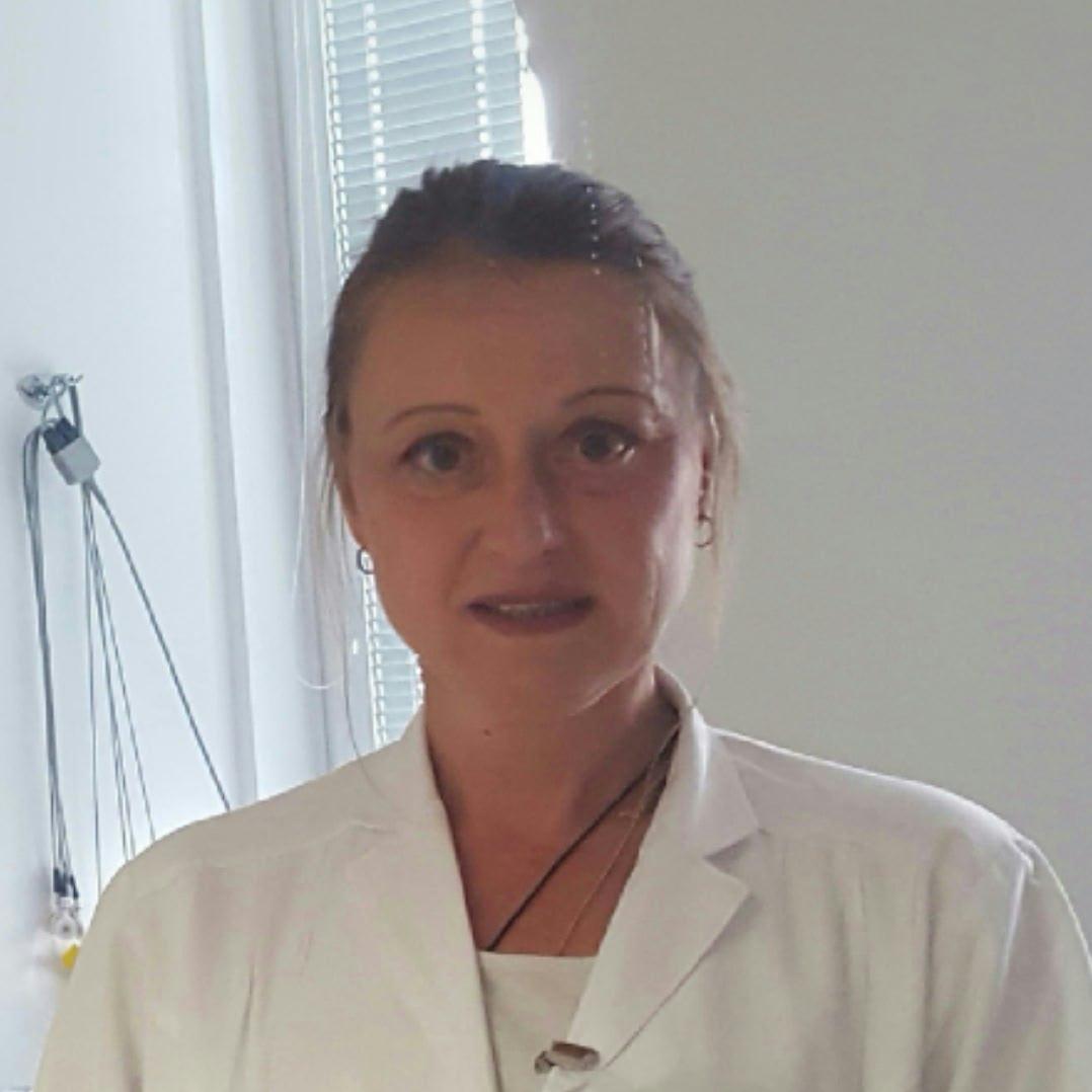 Dr. Susanne Lugner