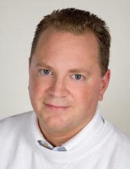 Felix Madar