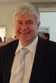 Dr. med. Jürgen Hofmann