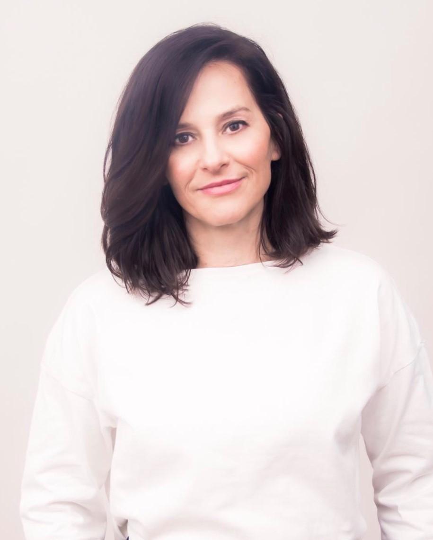 Dr. Arjeta Mehmeti