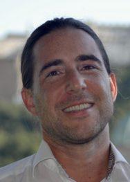 Dr. Michael Pimpl