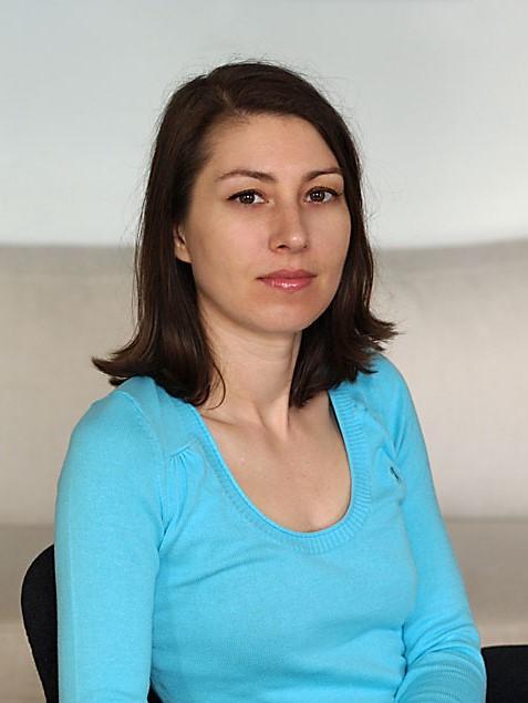 Mag. Dr. Alexandra Kreuz