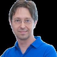 Dr. Michael Moser