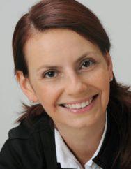 Dr. Ewa Olszewska, MSC