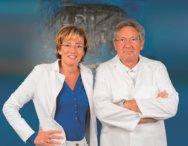 Dr. Michaela & Univ. Prof. Dr. Heinrich Magometschnigg