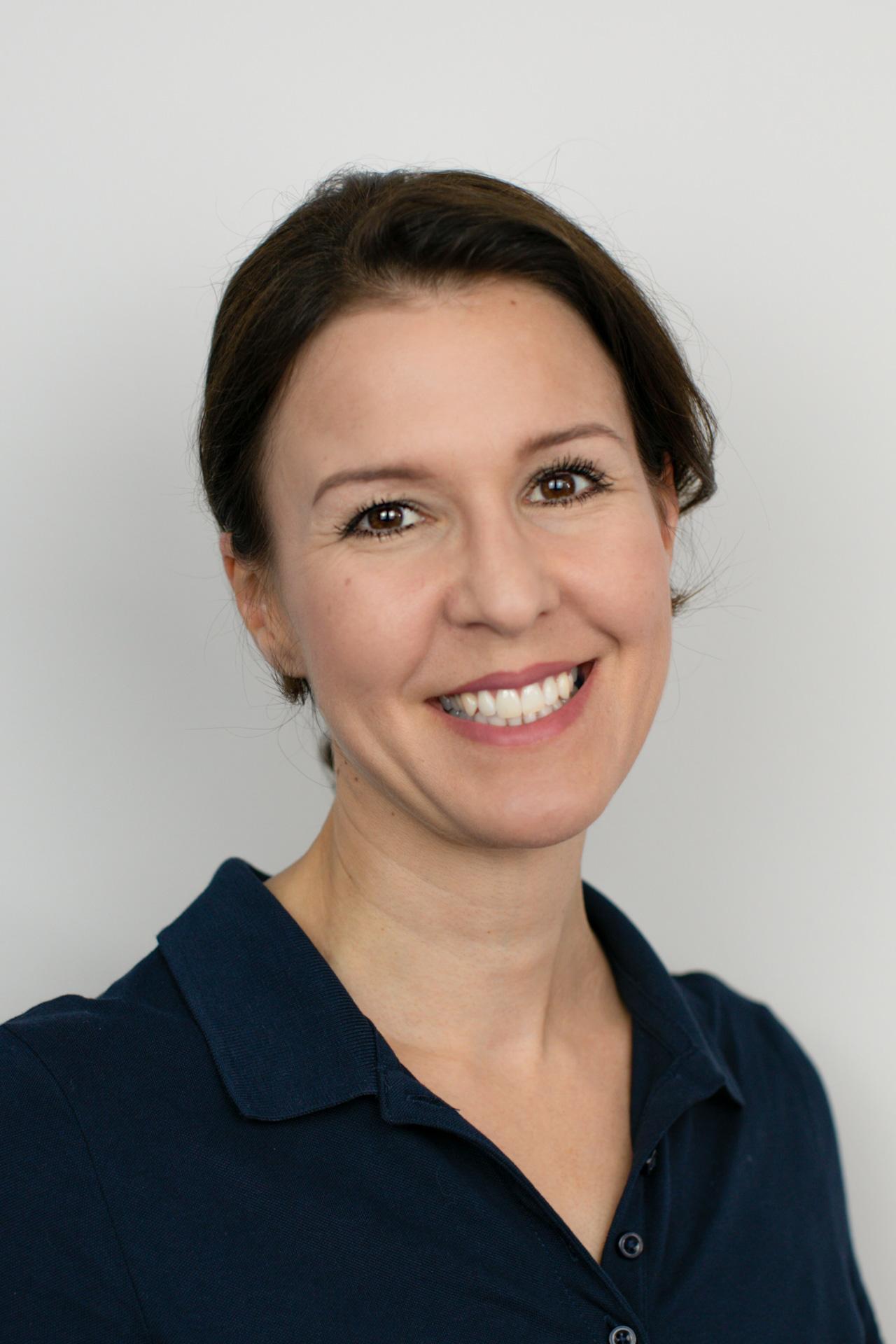 Dr. Birgit Reibenwein