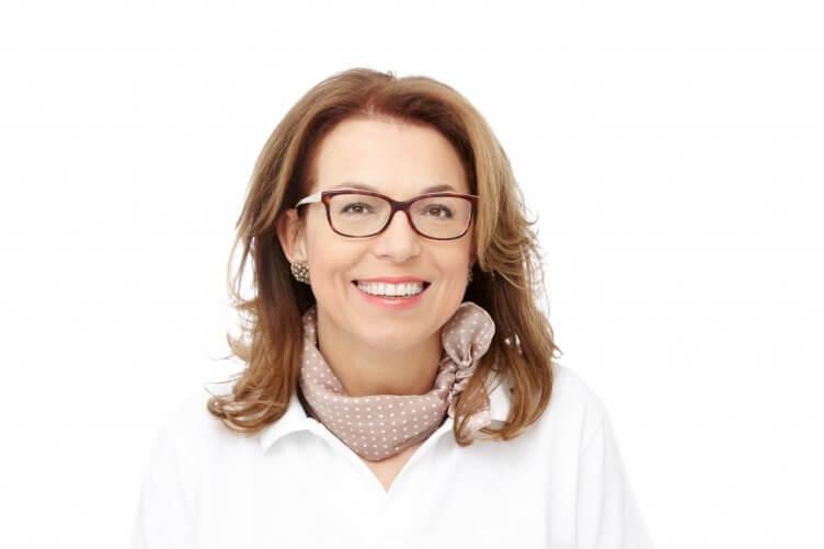 Dr. Barbara Neudorfer